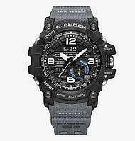 Часы Casio G-Shock GG-1000-1A8