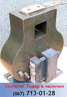 Опорный Трансформатор тока ТВК 10 УХЛ 3 50/5-800/5 кл. точности 0,5