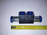 Гидрозамок ГЗ.036.3.8.В.3.8.BSP