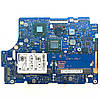Материнская плата Samsung NP900X3A Amor13-HRV REV:1.2 (i5-2467M SR0D6, HM65, DDR3, UMA)