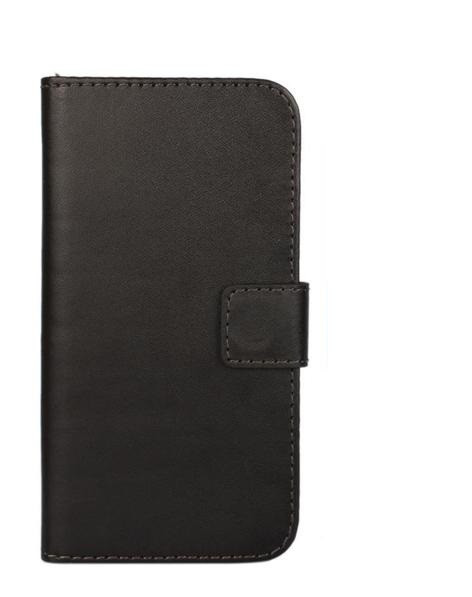 Чехол книжка для Iphone 6 Plus