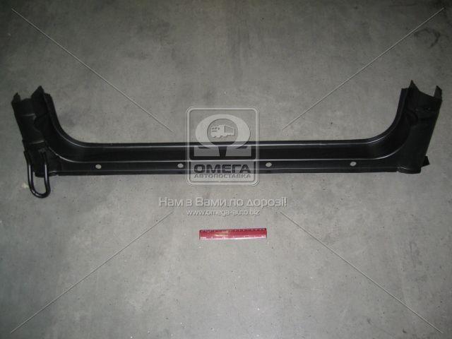 Поперечина пола ВАЗ 21099 задняя (пр-во АвтоВАЗ) 21099-510127510