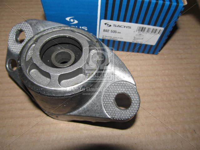 Амортизатора компл. монтажный AUDI, SEAT, SKODA, VW (пр-во SACHS) 802 535
