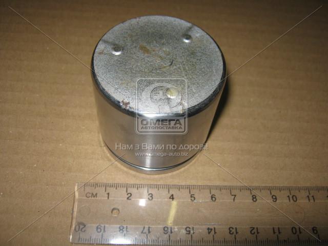 Поршень суппорта передн. MAZDA 6 GG 2002-2008 (пр-во FEBEST) 0576-GG20F