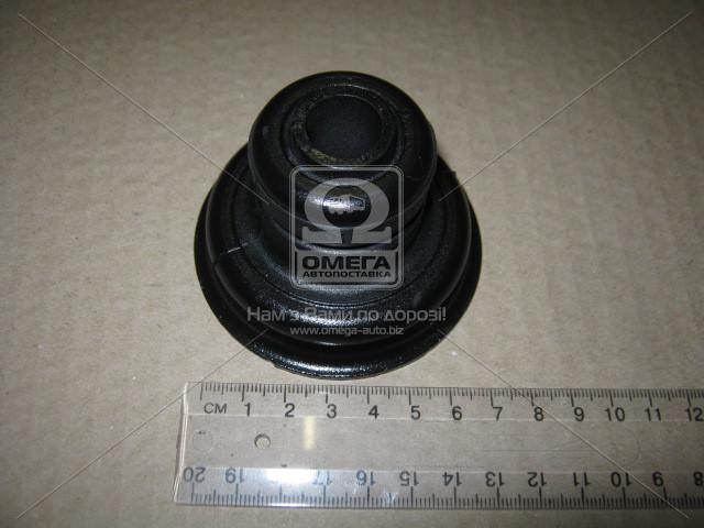 Втулка (пр-во Nissan) 56218CG020