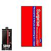 Портативное зарядное устройство (Power Bank) REMAX Power Bank Smile Series RPP-68 5000 mAh, фото 2