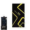 Портативное зарядное устройство (Power Bank) REMAX Power Bank Smile Series RPP-68 5000 mAh, фото 5