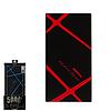 Портативное зарядное устройство (Power Bank) REMAX Power Bank Smile Series RPP-68 5000 mAh, фото 6
