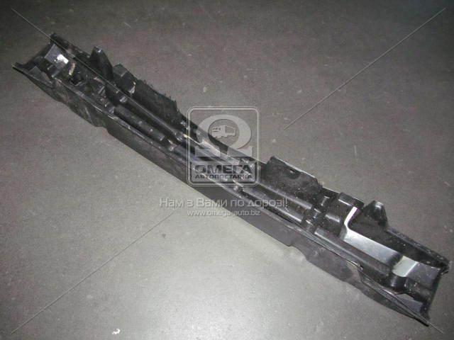 Балка (усилитель бампера) передняя (нов.) ВАЗ 21704 PRIORA 2011- (пр-во Россия) 21704-280313200