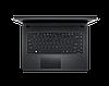 Acer Aspire ES1-523-80Q4 (NX.GKYEU.037)