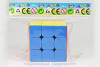 Головоломка Кубик-рубика 3х3 (2014-D-2)
