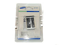 Аккумулятор для Samsung C5212 (Original)