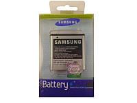 Аккумулятор для Samsung Galaxy i9000/i9001/i9003 (Original)