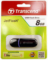 USB- накопитель TRANSCEND JetFlash 300 8 GB
