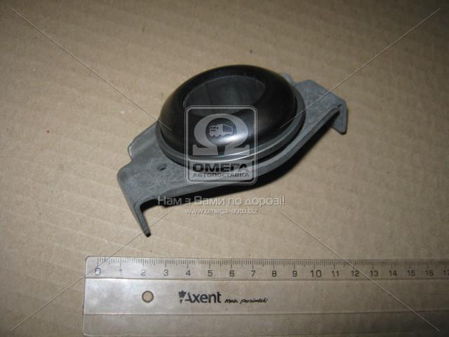 Подшипник выжимной PEUGEOT 504-505-604 1,6-1,8-2,0-2,1D-2,3D 71-93 (Пр-во SKF) VKC 2169