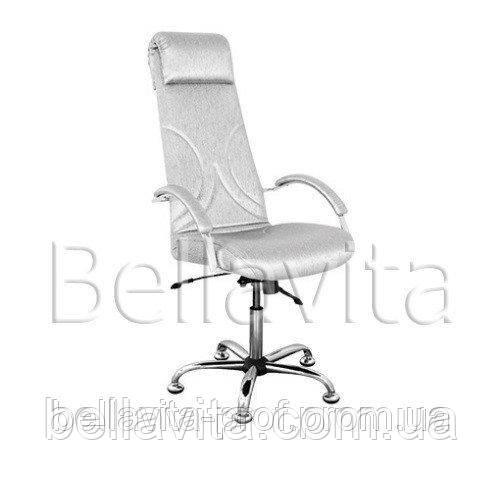 Фотография педикюрного кресла