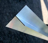 Алюминиевый тавр АМг6