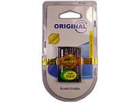 "Аккумулятор для Samsung C5212 ""Наш Original"""