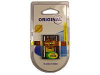 """Аккумулятор для Samsung D820 """"Наш Original"""""""