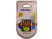 """Аккумулятор для Samsung D900 """"Наш Original"""""""