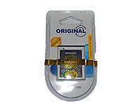"Аккумулятор для Samsung S5250 ""Наш Original"""