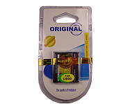 "Аккумулятор для Samsung U600 ""Наш Original"""