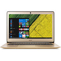 Acer Swift 3 SF314-51-76R9 (NX.GKKAA.004), фото 1