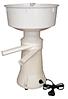 Сепаратор для молока электрический ЭСБ-02 Пензмаш