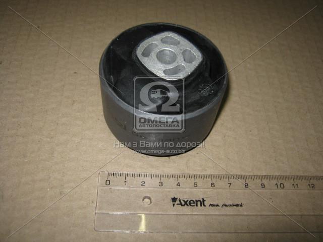 Подушка двигателя CITROEN; PEUGEOT (пр-во FEBI) 39660
