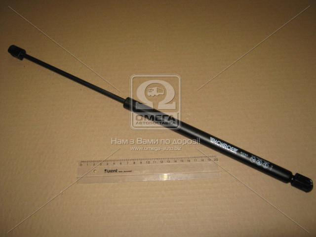Амортизатор багажника OPEL Omega B (пр-во Monroe) ML5103