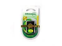 "Аккумулятор для Sony-Ericsson BST-36 (J300) ""Наш Original"""