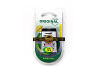 "Аккумулятор для Sony-Ericsson T610 ""Наш Original"""