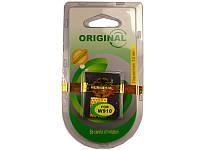 "Аккумулятор для Sony-Ericsson W910 ""Наш Original"""