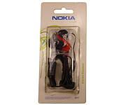Гарнитура Nokia 8600 Luna Таблетка (High Copy)