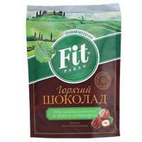 "Горячий шоколад ""Лесной Орех"" ФитПарад"