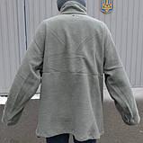 Куртка флісова Полар, фото 5