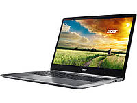 Acer Swift 3 SF315-51G-51CE (NX.GSJAA.001)