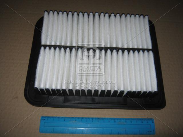 Фильтр воздушный MITSUBISHI ASX, OUTLANDER III 1.6-2.4 10- (пр-во BOSCH) F026400353