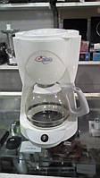 Капельная кофеварка DELONGHI ICM 2