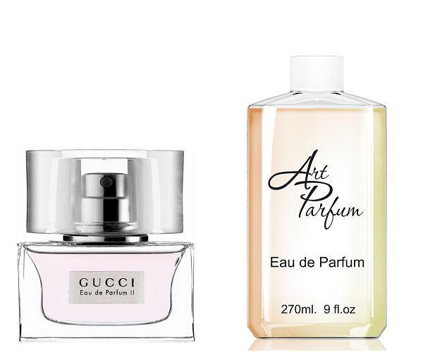 парфюм вода 270 мл Gucci Eau De Parfum Ii Gucci высокое качество