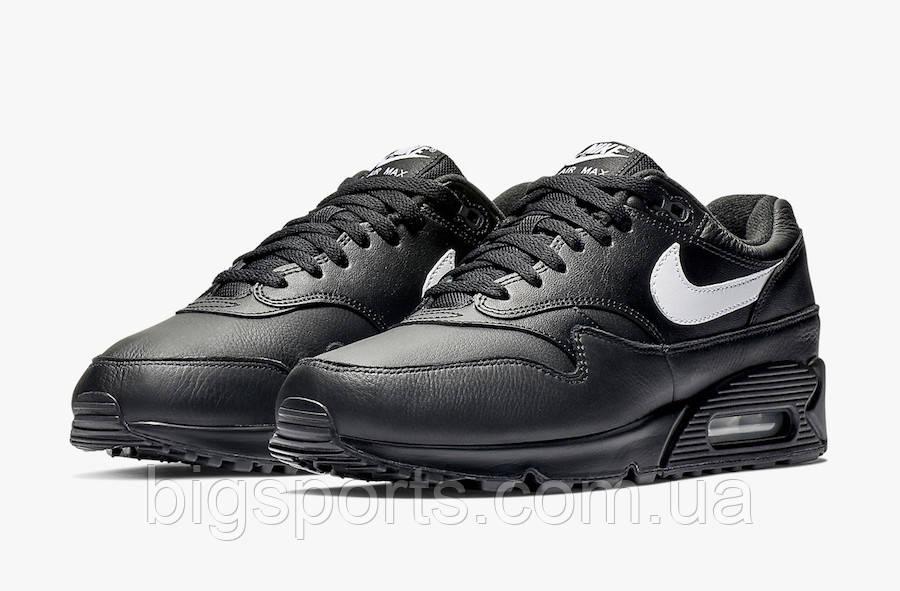 Кроссовки муж. Nike Air Max 90/1 (арт. AJ7695-001)