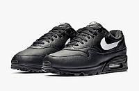 Кроссовки муж. Nike Air Max 90/1 (арт. AJ7695-001), фото 1