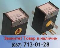 Трансформатор Т 0,66 20/5 кл.т.0,5S