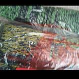 Кофта женская размер 44-46, фото 3
