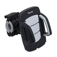 Велодержатель Hoco CA14 Black