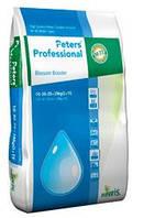 Що потрібно знати про водорозчинні добрива Peters Professional