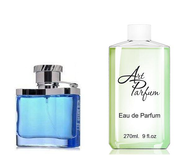 Парфюм. вода 270 мл Desire Blue Alfred Dunhill