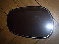 Зеркало правое Mitsubishi Carisma 1995-2004 код E10104174, фото 1