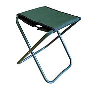 Складной стульчик (WP5 BO)