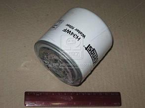 Фильтр охлажд. жидкости SCANIA 2,3,4 SERIES (TRUCK) (пр-во Hengst) H34WF